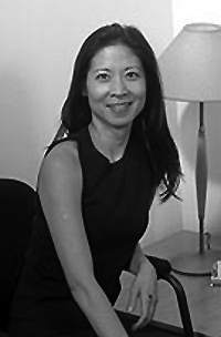 dr-irene-wong